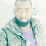 umarm5943's profile photo
