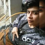 pablo2501's profile photo