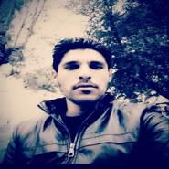 rajaa6898's profile photo