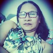 user_hxqic80654's profile photo