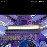 jamalk222's profile photo