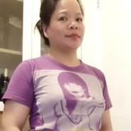 delmai's profile photo