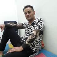 shojaah's profile photo