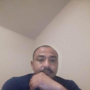 sp064230_California_Single_Male