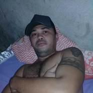 rogerios482's profile photo