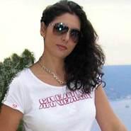 hayek_11_hayek's profile photo