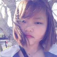 mapm275's profile photo