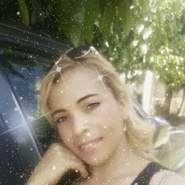 karend179's profile photo