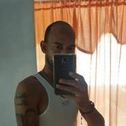 manuelp746's profile photo