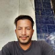 dvjenrique90's profile photo