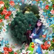 magdalenam81's profile photo