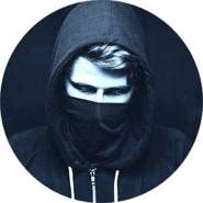 lopezr22's profile photo