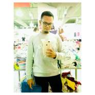 penghulu's profile photo