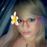 rubia806's profile photo