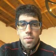 joaosousa1988's profile photo