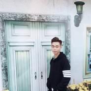user_ib586's profile photo