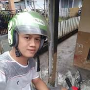 bangw948's profile photo