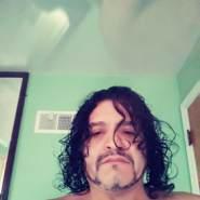 bonitab6's profile photo