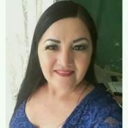 tatybellm's profile photo
