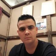 danieln482's profile photo