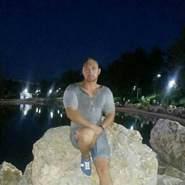 catalini41's profile photo
