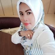 marels5's profile photo