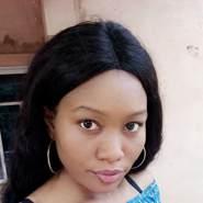 verai304's profile photo