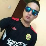 fvt973's profile photo