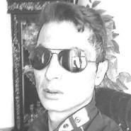 user_gwjnk38's profile photo