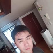SangDong's profile photo