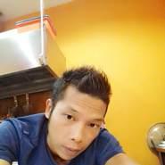 arifkaa5's profile photo