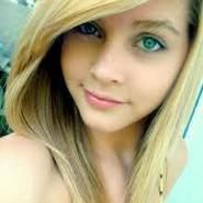 madlenaaa's profile photo