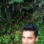 kumars214's profile photo