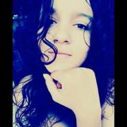 gonzalezr46's profile photo