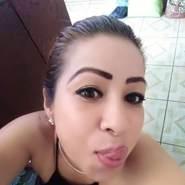bonillar7's profile photo