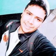 fernandom1218's profile photo