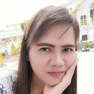 koy163's profile photo