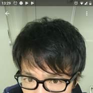 user_ku38615's profile photo