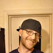 big_baloo's profile photo