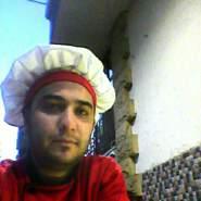 moadn872's profile photo