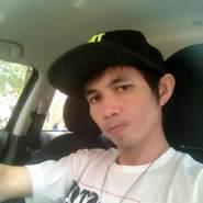 user_em03986's profile photo