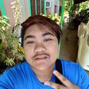 chada578's profile photo