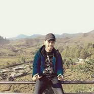 akmal_New's profile photo