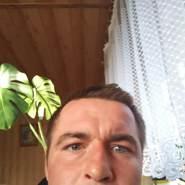 bartekm39's profile photo