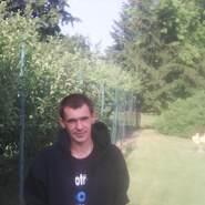 fandaautopilotbombal's profile photo