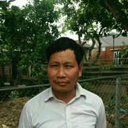 anhc941's profile photo