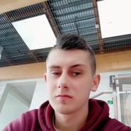 kteneza8's profile photo