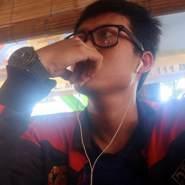 Anangdwi3008's profile photo