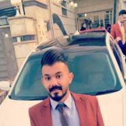 hamzan232's profile photo