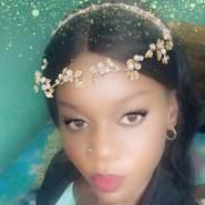 Fifichou's profile photo